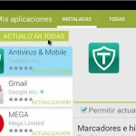 Recuperar las notificaciones en Jelly Bean Android 4.3