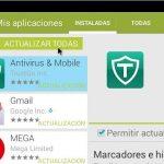 Recuperar las notificaciones en Jelly Bean Android 4.3