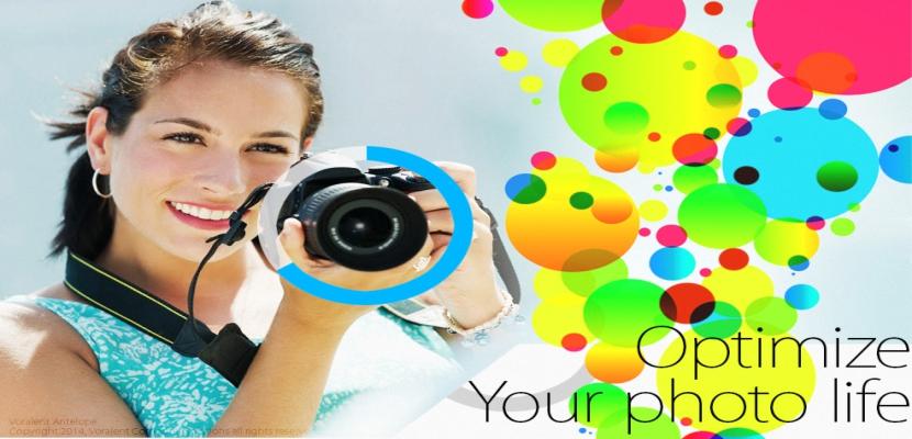 optimizar imágenes jpeg y png