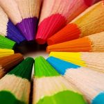 4 alternativas para descifrar el nombre de un color mostrado en el ordenador