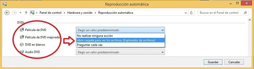 reproduccion automática 03