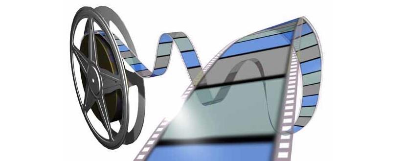 reproducir video desde el interior de archivos rar