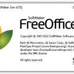 5 alternativas portátiles a Microsoft Office para usar Gratis