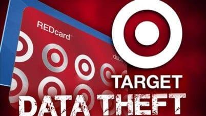 target tarjetas credito