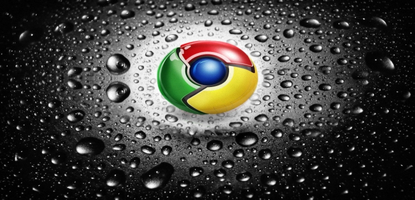 trucos en Google Chrome