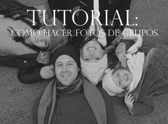 tutorial-como-hacer-fotos-de-grupos-08