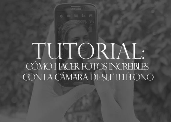 tutorial-como-hacer-fotos-increibles-con-la-camara-de-08