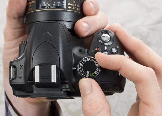 tutorial-fotografia-tus-miniaturas-favoritas-02