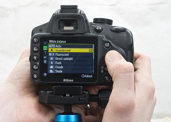 tutorial-fotografia-tus-miniaturas-favoritas-03