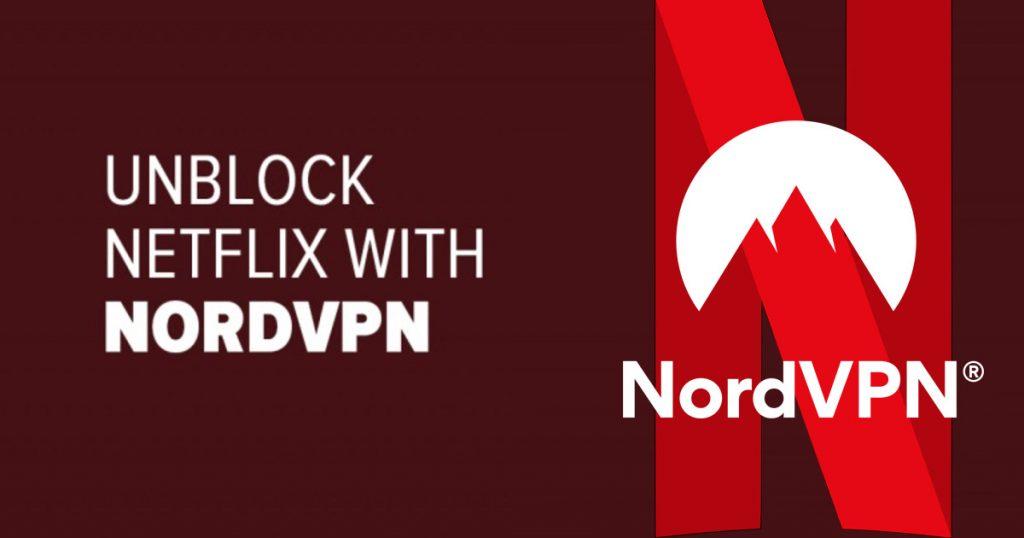 NordVPN, ¿qué ventajas te ofrece?